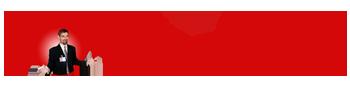 A Coaches Story Logo
